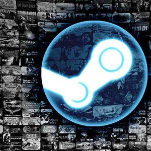 Steam najzad dostupan u Kini