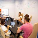 Nordeus Hub – prostor za saradnju gaming zajednice