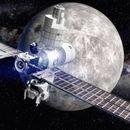 Japan će zajedno sa NASA-om graditi svemirsku stanicu u blizini Meseca