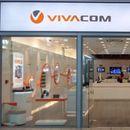 United Grupa preuzima Vivacom, najvećeg bugarskog operatora!