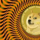 "Dogecoin: Uspon ""smešne"" kriptovalute"