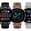 Počela prodaja Huawei Watch 3 pametnih satova