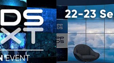 Novosti PPDS uoči InfoComma 2021