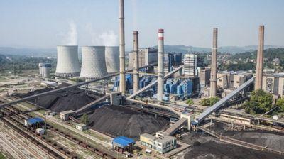 Nedostatak struje u Kini utiče na snabdevanje