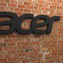 Hakeri tvrde su ukrali 60 GB podataka sa Acer-ovog servera