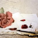 21 март – Световен ден на поезията