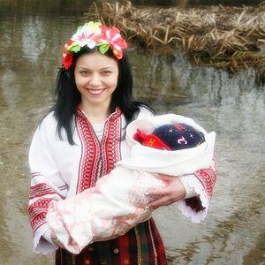 Бабинден в Садовец. Традицията е жива и днес! – снимки