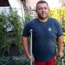 На благотворителен базар в Плевен ще събират средства за лечението на военноинвалид