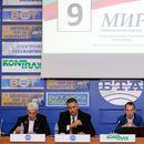 ПП МИР: Чрез социално-пазарното стопанство изграждаме наново социалния и икономически живот на България