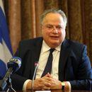 Коѕијас: Нема да одам на одмор додека не ги решам споровите со Албанија