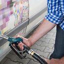 Не се знае како новата пресметка на цената на нафтата и дериватите ќе влијае на џебот на граѓаните
