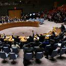 Франција, Британија и Германија повикуваат на одржување седница на СБ на ОН за Сирија