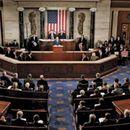 Сенатот ја укина вонредната состојба на Трамп