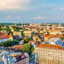 Хрватска за 10 години ја напуштиле 300.000 работници
