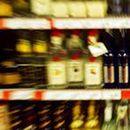 Дубаи воведе месечни дозволи за алкохол за туристи