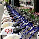 Од понеделник субвенции на карпошани за велосипеди, тротинети и енергетски фасади