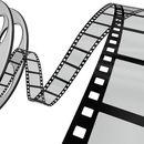 Ревија на македонски филмови во МКЦ