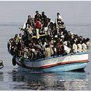 Европските пристаништа итно да ги примат бродовите со мигранти, бара УНХЦР