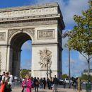 За еден ден 365 смртни случаи во Франција, вкупно 1.696 жртви
