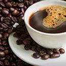 Најскапото кафе на светот – 75 долари по шолја