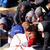 Во Црна Гора разбиен канал за илегален транспорт на мигранти