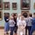 Посетата на музеи придонесува за мир, ментално здравје, благосостојба на човекот