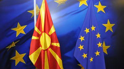 Заклучоците за Македонија постојано се менуваат, конечната одлука кај ЕУ министрите