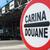 Зголемен број на нелегални премини од Хрватска во Словенија