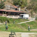 Село Матка денеска без вода