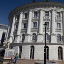 Жителите на Сарај сметки за вода ќе плаќаат во Центар, затворен е пуктот во Општината