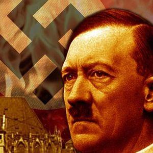Џвакале кучиња, змии па дури и луѓе: Менито на најголемите светски диктатори! ФОТО