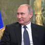 Нетанјаху и Путин ќе се сретнат во Москва на 27. февруари