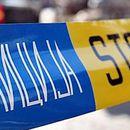 Тело на мртва жена најдено во стан во Велес