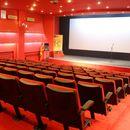 """Филмски колаж """"Тајните архиви на Скопје"""" во Кинотека по повод 13 Ноември"""