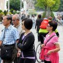 Туризмот продолжува да тоне! Во јуни пад од 95,6 проценти кај туристите и 94,6 проценти кај ноќевањата