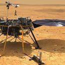 НАСА го одбира теренското возило за на Месечината