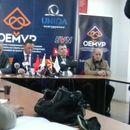 Хоџа: Планираните инвестиции ќе се реализираат и покрај најавените избори