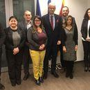 Независните од ВМРО-ДПМНЕ бараат оставка од Мицкоски