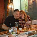 Влатко Огненовски: Сега знам што е љубов на прв поглед