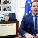 Спасовски: Јанева ми беше сомнителна уште во јануари