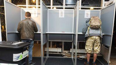 """Откриена """"континуирана дезинформациска активност од руски извори"""" на европските избори"""