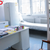 Владата го прифати барањето за итна изградба на поликлиника во Бутел