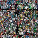Од денеска во Европа почнува еднонеделен Plastic Attack