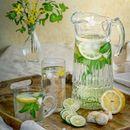 Рецепт за домашен пробиотик: Ги чисти цревата, ги исфрла отровите од организмот