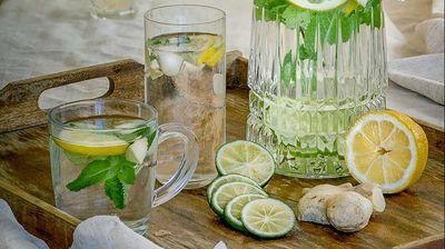Лимонот е едно од најздравите овошја, но од него можете и да се разболите