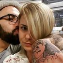По 13 години брак се разведоа Перо и Ружица Антиќ