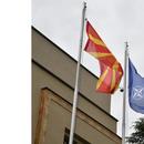 Естонија го ратификуваше Протоколот за НАТО