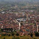 """Фестивал на стилизиран фолклор """"Шарски извори"""" во Тетово"""