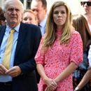 Британскиот премиер за Божик ќе стане татко по седми пат