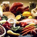 Србите потрошија 16,6 милиони евра за залихи од храна